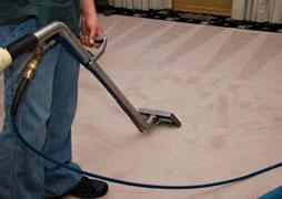 Carpet Cleaning Services Scappoose, St Helens, Beaverton, OR